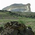 Mangistau pictures