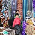 16-я Туристическая ярмарка в Ташкента, 2010 г.