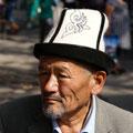 Pamir Kyrgyzs — Памирские киргизы
