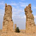 Dekhistan city