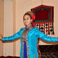 Turkmen girls — ����������� �������
