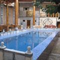 Outdoor pool — �������� �������