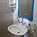 Bathroom — Ванная комната