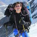 Сlimber — Альпинисты