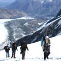 Сlimbers — Альпинисты