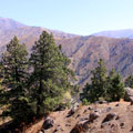 Великолепные горы