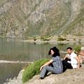 Lake Kulikalon