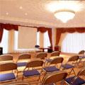Conference Hall — Конференц-зал