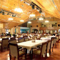 Restaurant — Ресторан