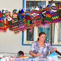 Pamir  souvenirs — Памирские сувениры