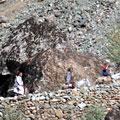 Afghanistan people — Афганцы