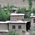 The life of Afghan Pamiris — Быт афганских памирцев