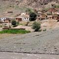 Afghanistan photos — Фото Афганистана