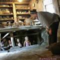 Young ceramist generation — Подрастающее поколение гончаров