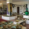 Ceramic production — Керамические изделия