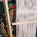 Arts of Uzbekistan — Photo from The Tashkent Hause of Photography