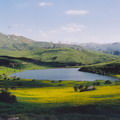 Azerbaijan photos. Nature of Azerbaijan
