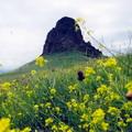 Azerbaijan photos. Nature of Azerbaijan