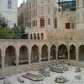 Город Баку, Азербайджан