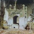 Bukhara (XX century) — Photo from The Tashkent Hause of Photography
