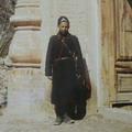 Bukhara (XX century)
