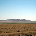Deserts of Central Asia — www.geocities.jp/uzbekfriends/index.html