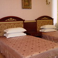 Фотографии отеля Панорама Гранд,  Самарканд