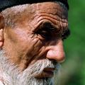 Uzbekistan people