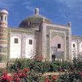 Kashgar pictures