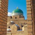 Khiva pictures