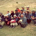 """Kyrgyzstan Tourism & Travel"""