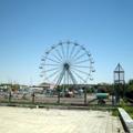 Nukus — www.geocities.jp/uzbekfriends/index.html