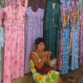 Сlothing store