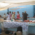 Trade in meat — www.geocities.jp/uzbekfriends/index.html
