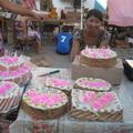 Sweet life! — www.geocities.jp/uzbekfriends/index.html