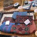 Handmade Products — www.geocities.jp/uzbekfriends/index.html