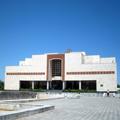 Savitsky museum — www.geocities.jp/uzbekfriends/index.html