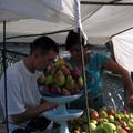 Mini-bazaar — www.geocities.jp/uzbekfriends/index.html