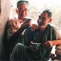 Our Dear Old Men