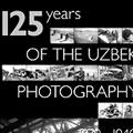 """Anthology of 125 years of Uzbek photography — Anthology of 125 years of Uzbek photography. More info here >>> Антология """"125 лет узбекской фотографии"""". Подробная информация здесь >>>"""