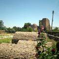 Shakhrisabz pictures — www.geocities.jp/uzbekfriends/index.html