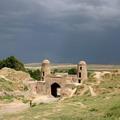 Tajikistan photos