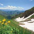 Фото Таджикистана