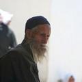 Tajikistan people