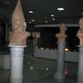 Archaeological Museum — Археологический музей в Термезе