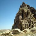 Termez pictures — www.geocities.jp/uzbekfriends/index.html