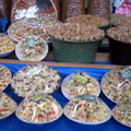 Фотографии Самарканда. Самаркандский базар