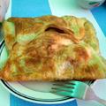 Uzbek cuisine — www.geocities.jp/uzbekfriends/index.html