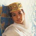"""Bukhara women"""