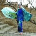 Women of Uzbekistan